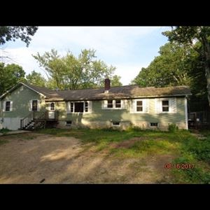 Photo of 17 W BROOK TRAIL, Wurtsboro, NY 12790-6605 (MLS # 47633)