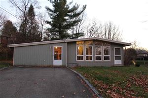 Photo of 10 The Curve, Rock Hill, NY 12775 (MLS # 47634)