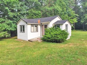 Photo of 50 Eldred-Yulan Road, Eldred, NY 12732 (MLS # 47639)