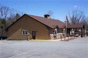 Photo of 278 SGT ANDREW BRUCHER RD, White Lake, NY 12786 (MLS # 44666)
