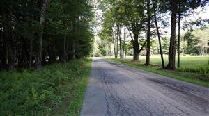 Photo of (10.13) Perry Road, Bethel, NY 12720 (MLS # 45708)