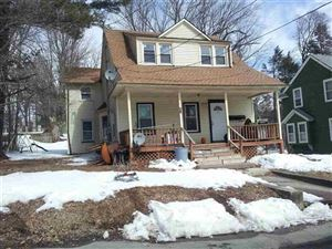 Photo of 12 Roosevelt Place, Monticello, NY 12701 (MLS # 46720)
