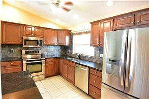 Featured picture for the property 218062387