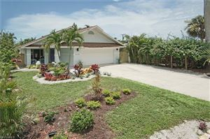 Featured picture for the property 218046567