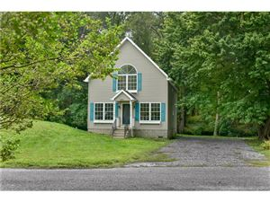 Featured picture for the property 724003