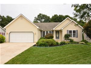 Featured picture for the property 723004