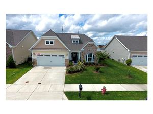 Featured picture for the property 724007