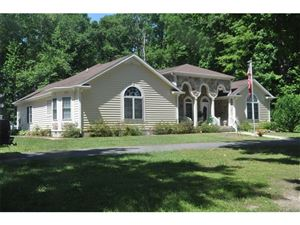 Featured picture for the property 726050