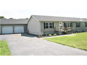 Featured picture for the property 723110