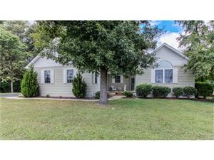 Featured picture for the property 724143