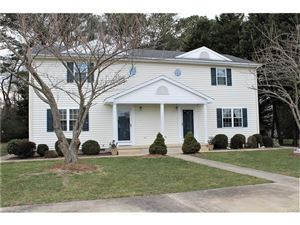 Featured picture for the property 718144