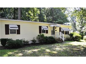 Featured picture for the property 723160