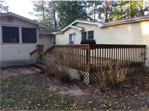 Featured picture for the property 726171