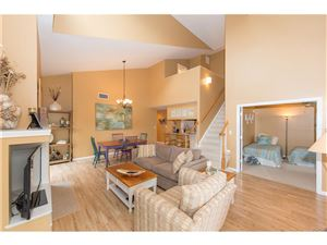 Featured picture for the property 724172