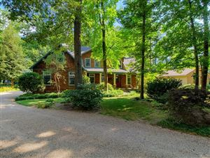 Featured picture for the property 722203