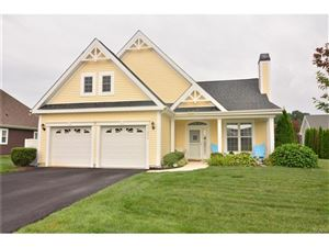 Featured picture for the property 723203
