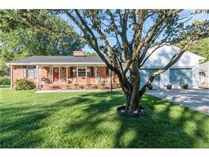 Featured picture for the property 724206