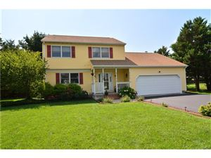 Featured picture for the property 722213