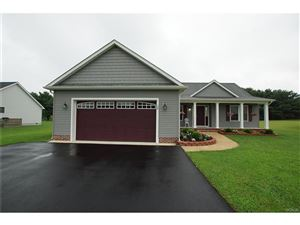 Featured picture for the property 723213