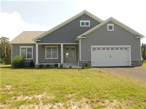 Featured picture for the property 723221