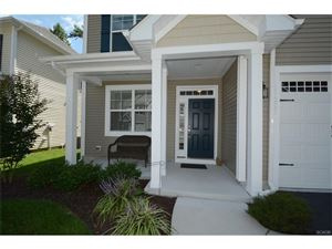 Featured picture for the property 724225