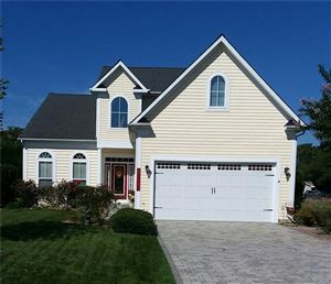 Featured picture for the property 724242