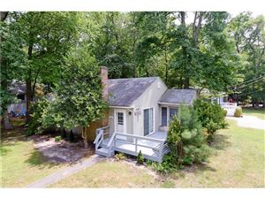 Featured picture for the property 722245