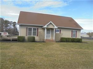 Featured picture for the property 723261
