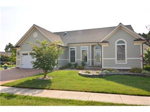 Featured picture for the property 723272