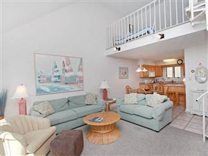 Featured picture for the property 722275