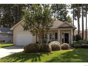Featured picture for the property 723305