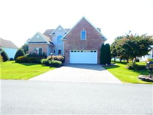 Featured picture for the property 724356