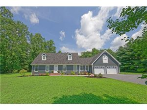 Featured picture for the property 722365