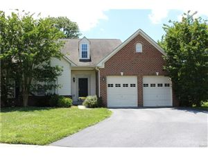 Featured picture for the property 721368