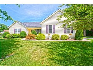 Featured picture for the property 722369