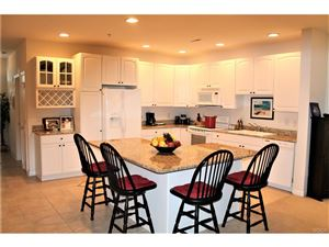 Featured picture for the property 718370
