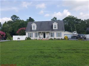 Featured picture for the property 722382