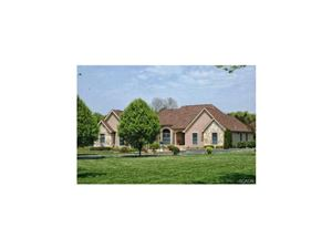 Featured picture for the property 718473