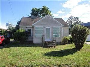 Featured picture for the property 722480