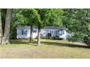 Featured picture for the property 722495