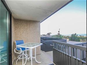 Featured picture for the property 727506