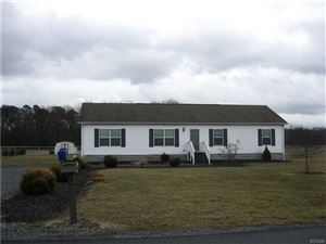 Featured picture for the property 727509