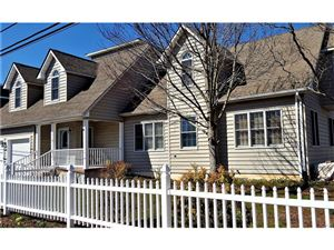 Featured picture for the property 718529