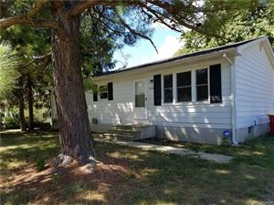 Featured picture for the property 721542