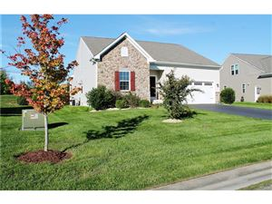 Featured picture for the property 714543