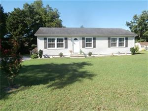 Featured picture for the property 718549