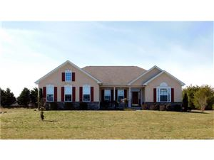 Featured picture for the property 718556