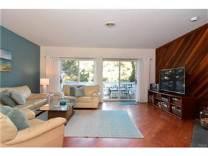 Featured picture for the property 726575