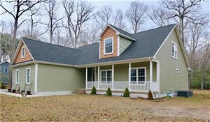 Featured picture for the property 730575