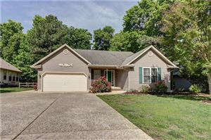 Featured picture for the property 731593